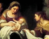 Znalezione obrazy dla zapytania UROCZYSTOŚĆ NARODZENIA ŚW. JANA CHRZCICIELA