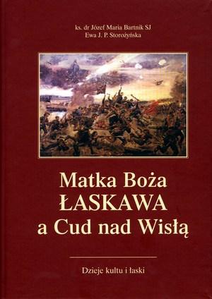 MBLaskawaCudBs.jpg
